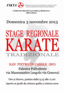 2013_Stage_Reg_Novembre_Piccolo
