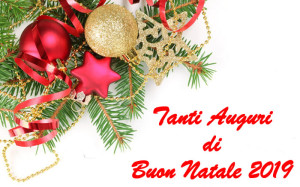 auguri-buon-natale-2019